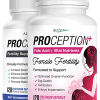 Proception+ Bundle (Female & Male) - Monthly